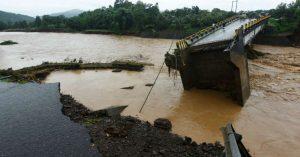 14 Hari Pasca Bencana Sulsel, 69 Orang Meninggal dan 7 Orang Hilang