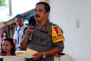 Polda Sumut dan Kodam I/BB Bersinergi Amankan Pemilu 2019