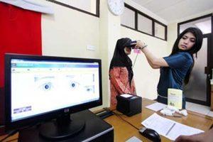 E-KTP dan BPJS jadi Pelayanan Terlaris di Mal Pelayanan Publik Sidoarjo
