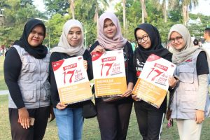 Seleksi PPK Pilkada Medan 2020 Dibuka, Cek Syarat dan Tata Pendaftarannya Disini