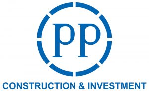 Rekrutmen PT. PP (Persero) Tbk, Februari 2019