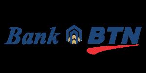 Rekrutmen Bank Tabungan Negara (BTN) Februari 2019