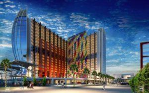 Rekrutmen Terbaru di Skyview Apartemen Setia Budi