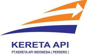 Rekrutmen Formasi Kondektur PT. KAI (Persero) Untuk Tamatan SLTA