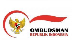 Ombudsman Jakarta Terima 336 Laporan Penyimpangan Pelayanan Publik