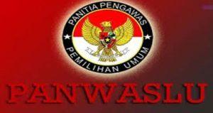 Rekrutmen Pengawas TPS Bawaslu Kota Medan