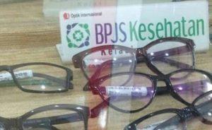 Daftar Optik yang Terima BPJS di Medan