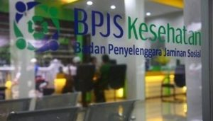 BPJS Naik, Kemenkeu: Angkanya Masih Bisa Berubah Tergantung Keppres