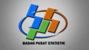 BPS: Harga Pangan Sepanjang Ramadhan Stabil
