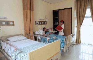 Daftar Rumah Sakit di Binjai yang Bekerjasama dengan BPJS