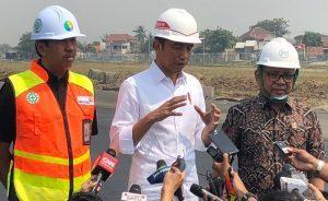 Juli 2019, Runway Ketiga Bandara Soetta Akan Beroperasi