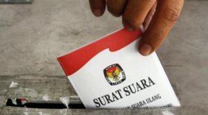 Daftar Kabupaten/Kota di Sumut yang Ikut Pilkada Serentak 2020