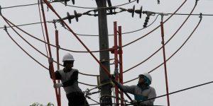 Langkah PLN Antisipasi Konsumsi Listrik Naik Usai Libur Lebaran