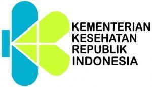 Daftar Rumah Sakit Tipe A, B, C dan D di Kota Bogor