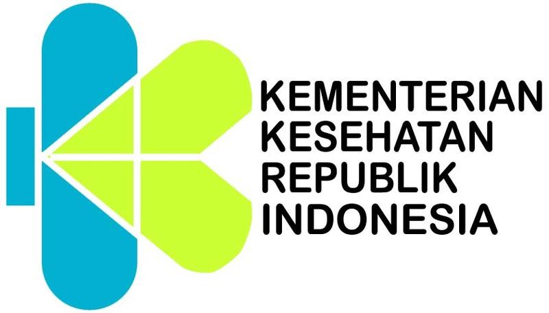Daftar Rumah Sakit Tipe A B C Dan D Di Kota Bandung