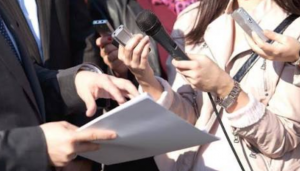 Lowongan Kerja Sebagai Jurnalis di Suara Merdeka
