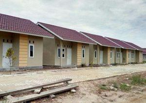 Syarat dan Cara Mudah Mengajukan KPR Rumah Bersubsidi