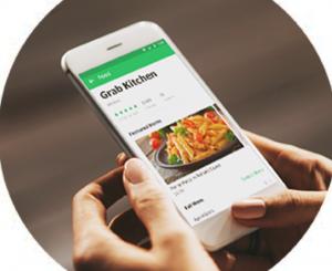 Panduan Lengkap Mendaftarkan Kafe dan Restoran ke Grabfood