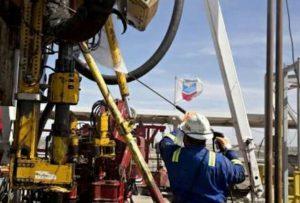 Chevron Buka Lowongan Besar-besaran, Cek Syaratnya Disini