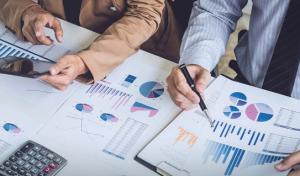 Pengertian Akuntansi, Sejarah, Fungsi dan Manfaatnya