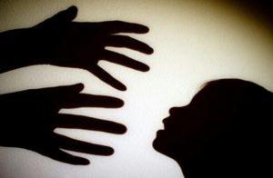 Waspada Modus Paedofil Pura-pura jadi Guru, Tipu Anak di Media Sosial