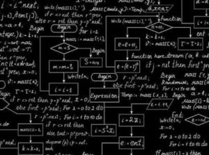 Algoritma, Pengertian, Sejarah, Hingga Manfaatnya dalam Kehidupan Sehari-hari