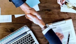 Tentang Akuisisi: Pengertian, Penyebab, Tujuan, Manfaat dan Klasifikasinya