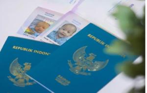 Mau ke Luar Negeri, Ini Cara Mengurus Paspor Anak, Biaya dan Tipsnya