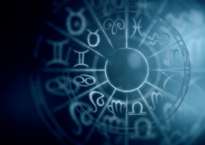 Pengertian Zodiak, Sejarah, dan Kisah Mitologi di Baliknya