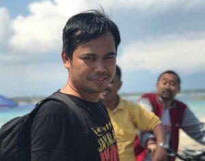 Pembangunan Danau Toba (Partisipasi Rakyat dan Pariwisata Inklusif)