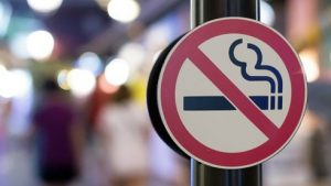 Gampang Dibeli, Perokok Anak Terus Meningkat