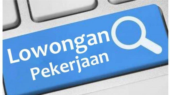 Kumpulan Lowongan Kerja Di Bali Terbaru Berita Lowongan Pekerjaan Swasta Pelayanan Publik