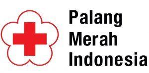 Jadwal 12 Tempat Donor Darah PMI Bulan Juli di Kota Medan