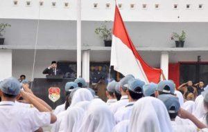 Daftar Alamat dan Nomor Telepon SMA Negeri di Kota Medan