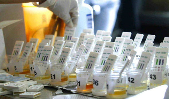 Tempat Membuat Surat Bebas Narkoba Di Medan Dan Sekitarnya