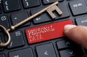 Berlarut-larut, Pemerintah Didesak Sahkan UU Perlindungan Data