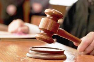 Pengertian Lembaga Yudikatif, Fungsi, Tugasnya Menurut Hukum