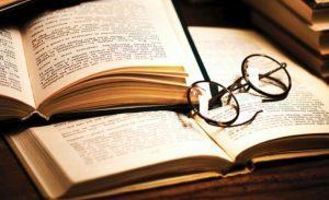 Defenisi Paragraf, Jenis dan Contoh-contohnya