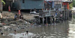Sanitasi: Pengertian, Tujuan, Manfaat dan Contohnya Dalam Kehidupan Sehari-hari