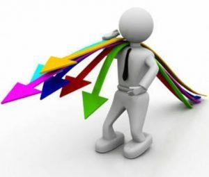 Pengertian Usaha dari Berbagai Bidang, Jenis dan Tujuannya