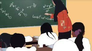 Guru Berprestasi Bakal Belajar ke Luar Negeri dan Dapat Tunjangan Hingga Rp20 Juta