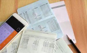 Pengertian Rekonsiliasi Bank, Penyebab, Hingga Tujuannya