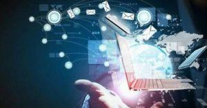 Pengertian Teknologi, Sejarah, Manfaat dan Tujuannya