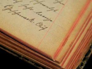 Puisi: Sejarah, Tujuan dan Jenis-jenisnya