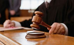Rekrutmen Hakim Ad Hoc Pengadilan Tipikor Seluruh Indonesia 2019, Cek Syaratnya di Sini!