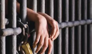 Dilaporkan Karyawan, Dua Direksi Perusahaan Dipenjara Karena Tunggak BPJS