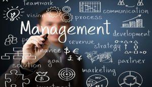 Pengertian Manajemen, Fungsi, Unsur Hingga Jenisnya