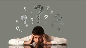 Mengenal Masalah: Pengertian, Jenis Hingga Metode Penyelesainnya