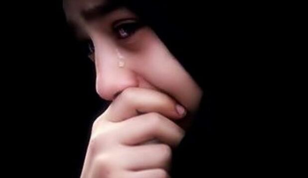 Pekalah Wahai Para Suami Ucapan Ini Bisa Menyakiti Istri