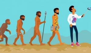Tentang Manusia: Pengertian, Asal-usul dan Jenisnya